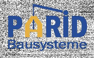 Parid Bausysteme GmbH
